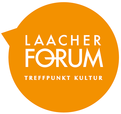 Laacher Forum Logo