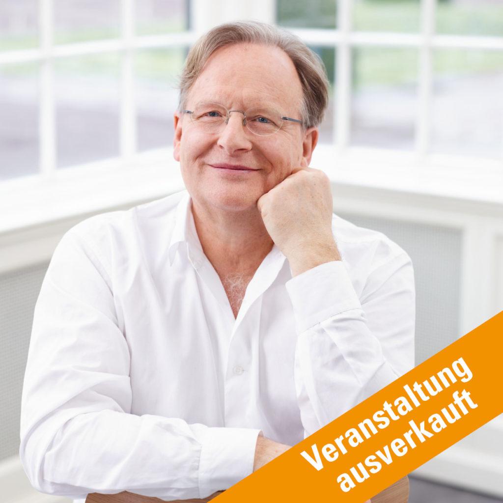 Dietrich Grönemeyer